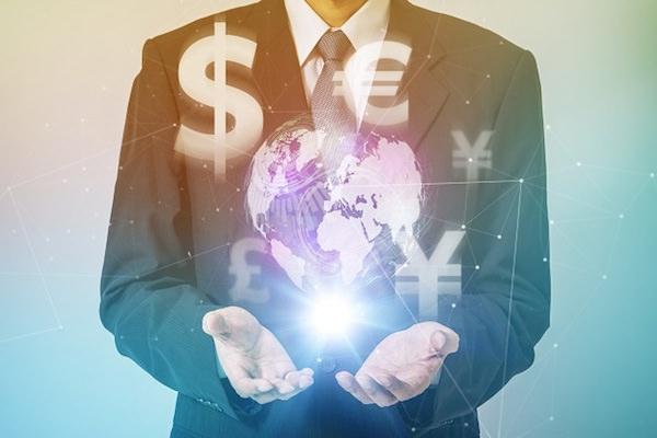 デフレ,低金利,預貯金,利息
